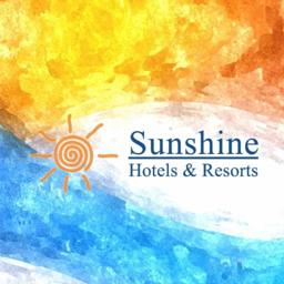 Sunshine Hotels & Resorts