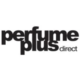 Perfumeplusdirect.co.uk
