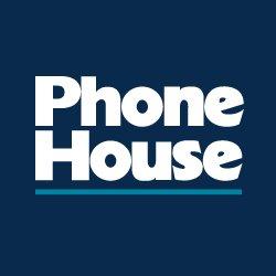 The Phone House ES