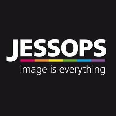 Jessops Photo