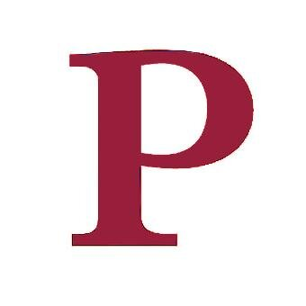 Plumbs Ltd