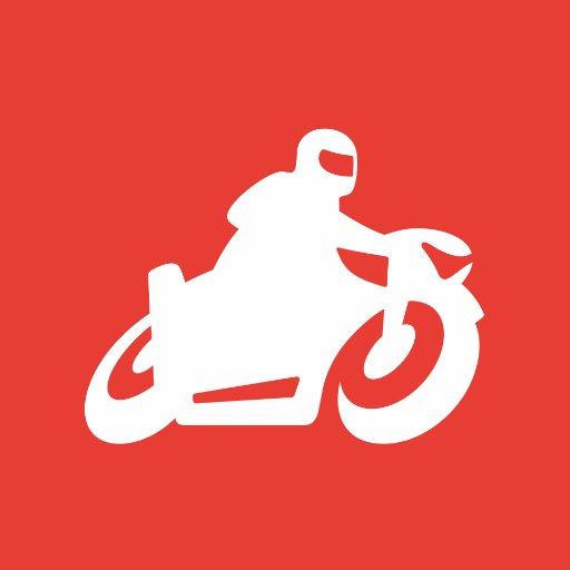 Polo Motorrad CH