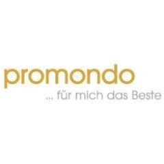 Promondo DE