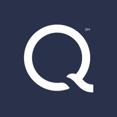 qvc coupons jan 2019