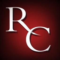 The Regency Chess Company
