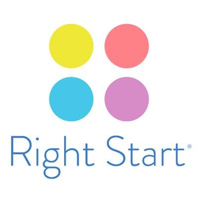 Rightstart.com