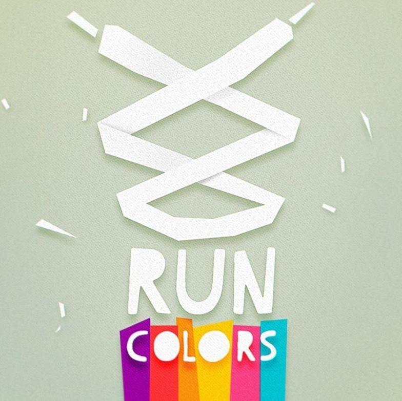 Runcolors PL