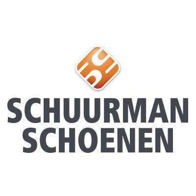 Schuurman Schoenen NL-BE