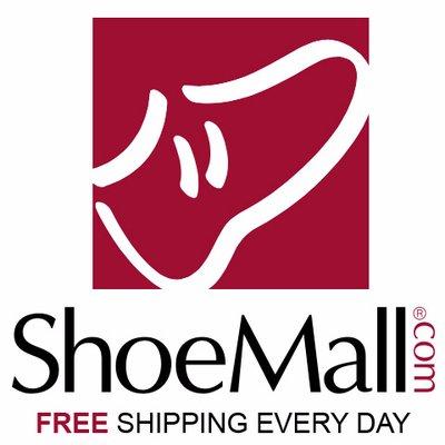 Shoe Mall