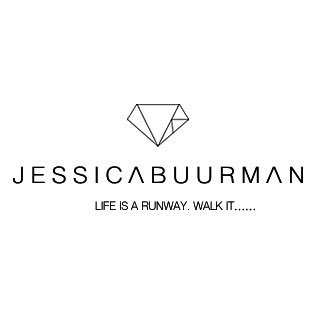 JESSICABUURMAN