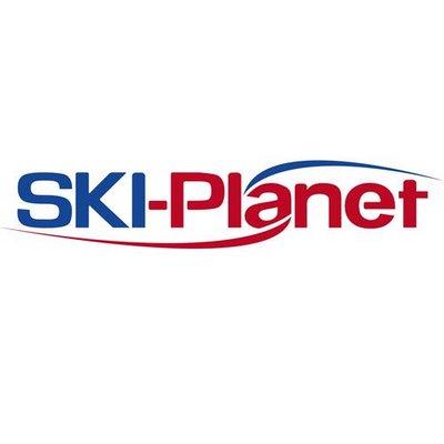 Ski-planet FR