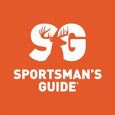 Sportsman's Guide