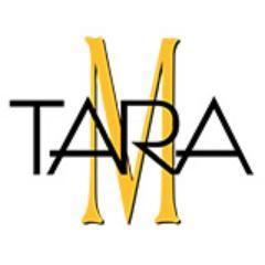 Tara-M DE
