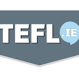 The TEFL Institute of Ireland