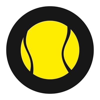 Tennis Point (P)
