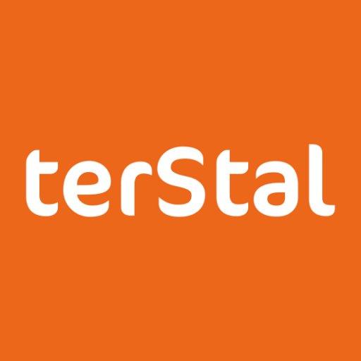 Terstal NL