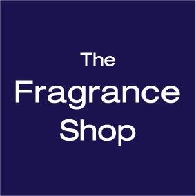 The Fragrance Shop