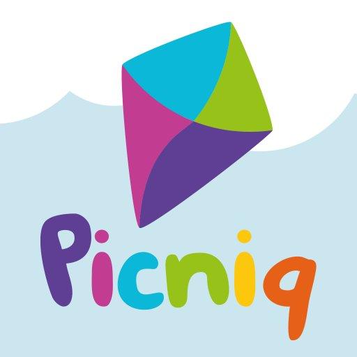 Picniq