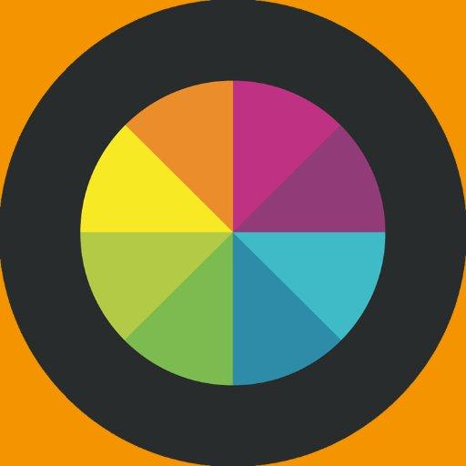 Tonerpreis - Tinten und Toner bis zu 80% reduziert