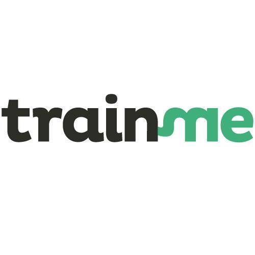 Trainme FR