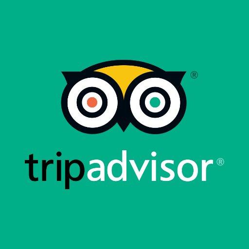 TripAdvisor Rentals DE