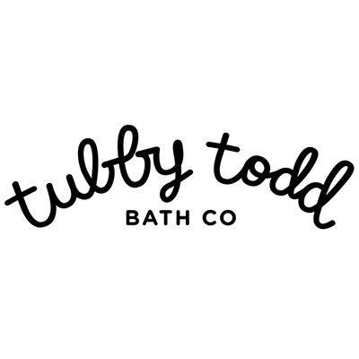 Tubby Todd Bath Co