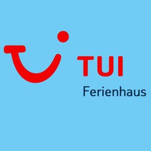 TUI-Ferienhaus DE