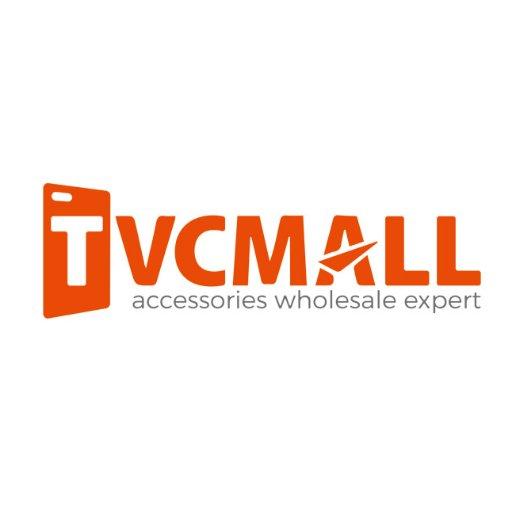 Shenzhen TVC-TECH Limited