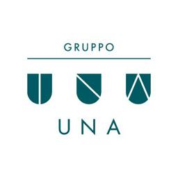UnaHotels.it