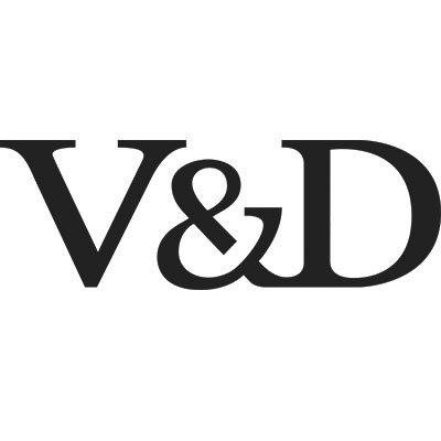 V&D NL - FamilyBlend