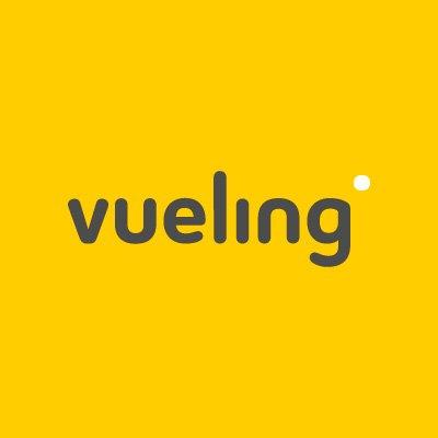Vueling FR