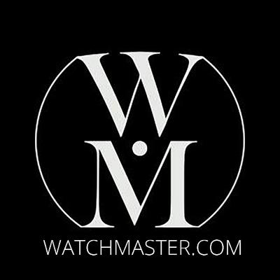 WatchmasterDE