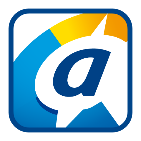 ANWB Webwinkel NL