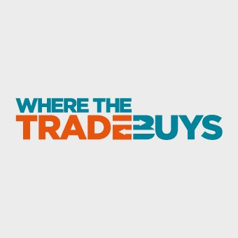 Where The Trade Buys