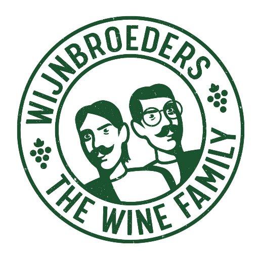 Wijnbroeders NL - Familblend