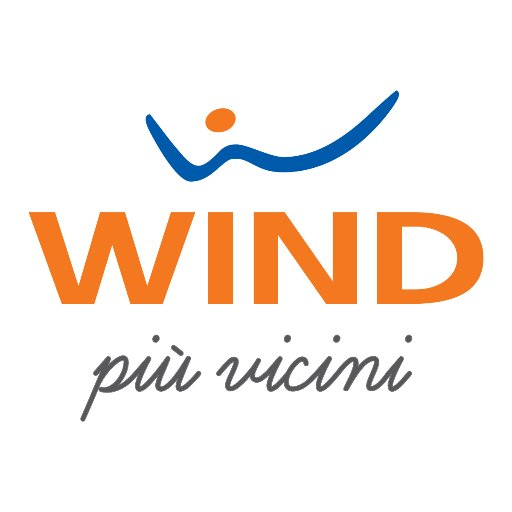 Wind Mobile IT