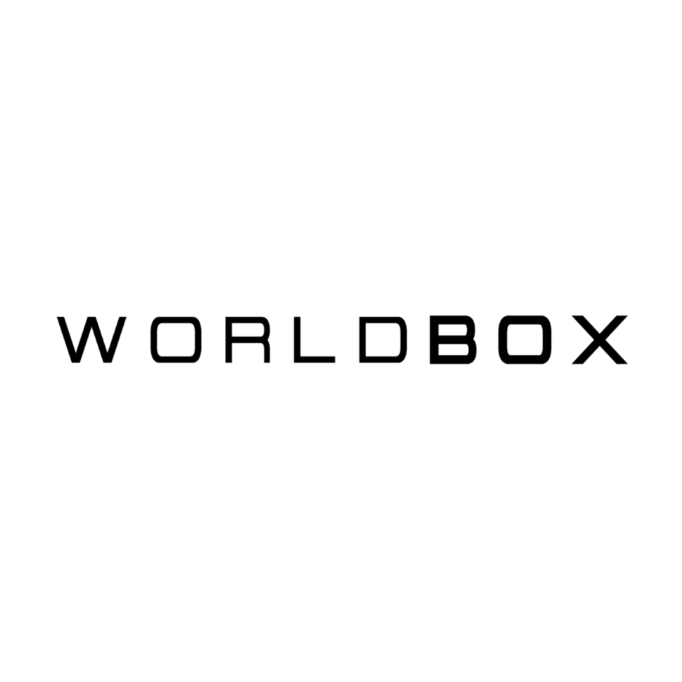 Worldbox PL