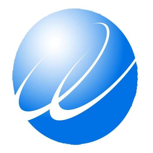 World Nutrition Inc.