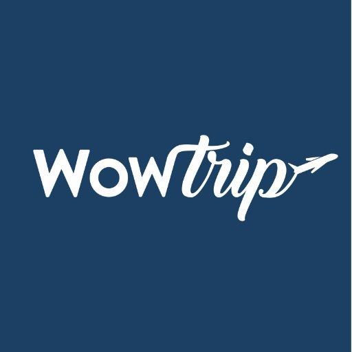 Wow trip travel ES