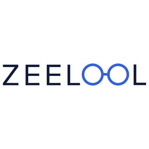 Zeelool Inc.