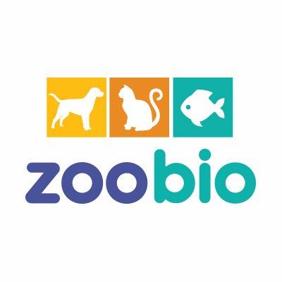 Zoobio FR