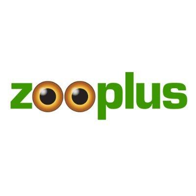 zooplus ES