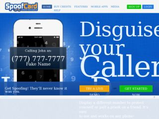 bluffmycall coupons