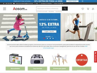 aosom coupon code