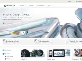 Autodesk coupons