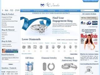 B2C Jewels coupons