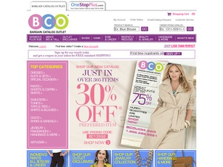 Brylane home free shipping coupon codes