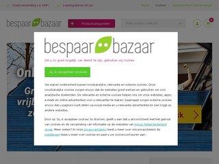 BespaarBazaar NL