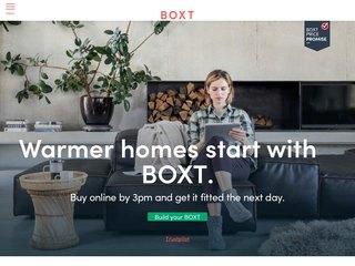 boxt coupon code