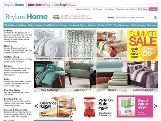 brylane home coupon brylane home coupons codes amp promo codes 10129